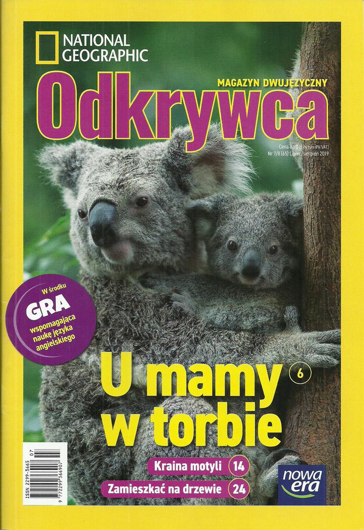 magazyn_odkrywca_1