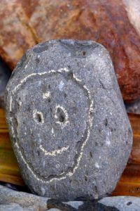 kamień
