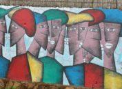 muralmural